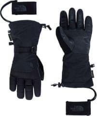 The North Face Men'S Montana Gore-Tex Glove