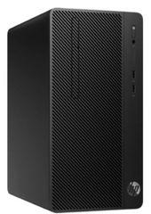 HP namizni računalnik 290 MT G4 i3-8100/4GB/SSD256GB/W10P (3ZD05EA)