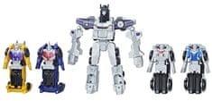 Transformers RID Team kombinátor - Menasor
