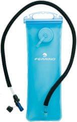 Ferrino H2 bag 2l