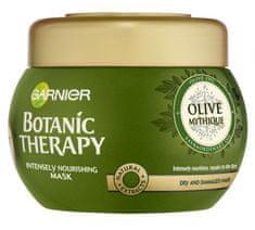 Garnier maska za suhu i oštećenu kosu Botanic Therapy, 300 ml