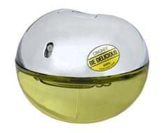 DKNY Be Delicious - woda perfumowana TESTER