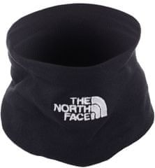 The North Face tuba Winter Seamless Neck Gaiter TNF Black OS