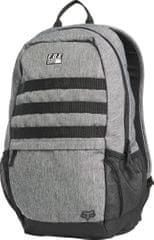 FOX pánský šedý batoh 180