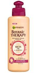 Garnier krema za obnovo šibkih las Botanic Therapy, 200 ml