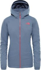 The North Face ženska jakna Women'S Quest Insulated Jacket