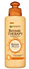 Garnier obnovitvena krema Botanic Therapy za zelo poškodovane lase, 200 ml