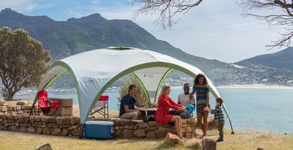 Coleman Event Shelter Pro XL - zánovní