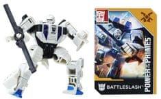 Transformers GEN Prime Legends - Battleslash