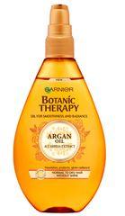 Garnier ulje za kosu Botanic Therapy, normalna do suha, 150 ml