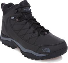 The North Face buty zimowe męskie Men'S Storm Strike Wp