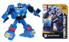 Transformers GEN Prime Legends - Roadtrap