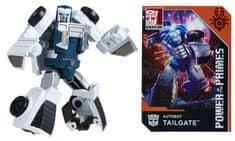Transformers GEN Prime Legends - Autobot Tailgate