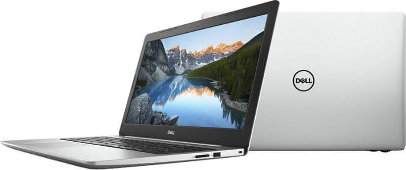 DELL Inspiron 15 (N-5570-N2-511S)