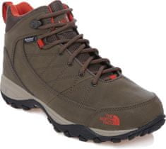 The North Face buty zimowe damskie Women'S Storm Strike Wp