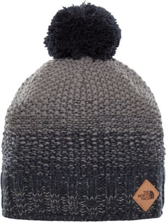 The North Face kapa Antlers Beanie