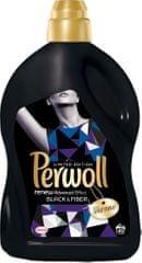 Perwoll Renew Advanced Effect Black 2,7 l (45 praní)