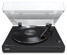 iON gramofon Pro80