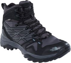 The North Face Men S Hedgehog Fastpack Mid Gtx (Eu) 804d9645ef