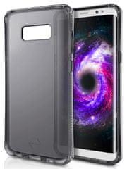 ITSKINS Spectrum gel 2m Drop Galaxy S8, Black SGS8-SPECM-BLCK