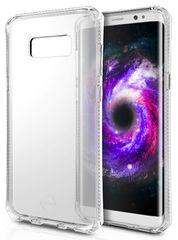 ITSKINS Spectrum gel 2m Drop Galaxy S8, Clear SGS8-SPECM-TRSP