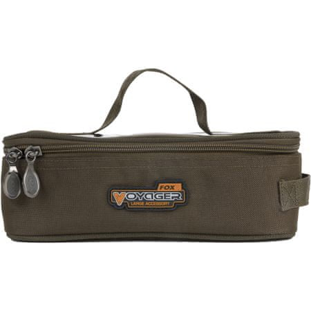 Fox Pouzdro Voyager Accessory Large