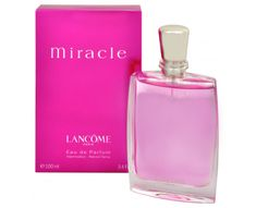 Lancome Miracle - EDP