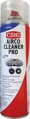 CRC Čistič klimatizace, Airco Cleaner Pro, 500 ml
