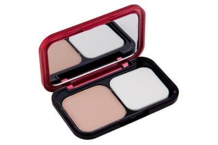 L'Oréal kompaktni puder Infaillible, 160 Sand Beige