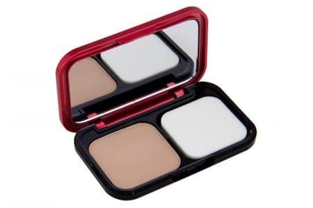 L'Oréal kompaktni puder Infaillible, 233 Sunny Beige