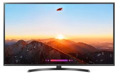 LG telewizor 50UK6470PLC