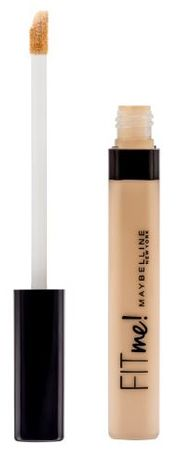 Maybelline korektor Fit me, 05