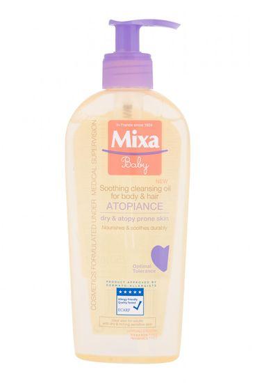 Mixa Baby Atopiance, 250 ml