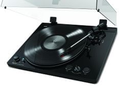 iON gramofon Pro100BT