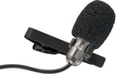 Trust Lava, USB (22487)
