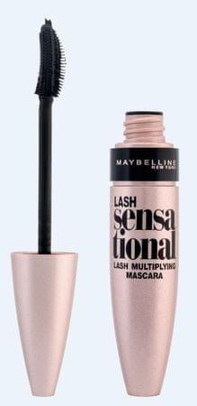 Maybelline Lash Sensational maskara
