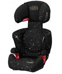 Maxi-Cosi sjedalica za auto 2/3 Rodi XP2