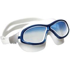SALVIMAR Brýle plavecké SPYDER