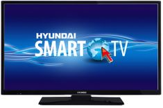 HYUNDAI FLN 24T439 SMART LED TV