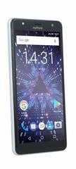 myPhone Pocket 18x9, černý