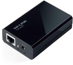 TP-Link razdelilnik PoE Injector TL-POE150S