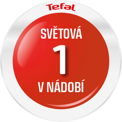 Tefal INGENIO ELEGANCE sada 15 dielov L2319652