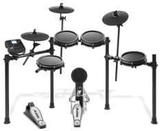 Alesis Nitro Mesh Kit Elektronická bicí souprava