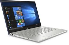 HP Pavilion 15-cs0016n (4MY22EA)
