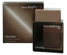 Calvin Klein Euphoria Men Intense - EDT