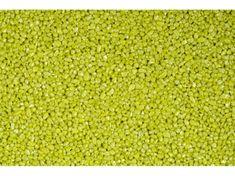 TOPSTONE Kamenný koberec perleť Green Interiér