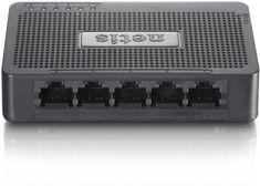 Netis ST3105S (ST3105S)