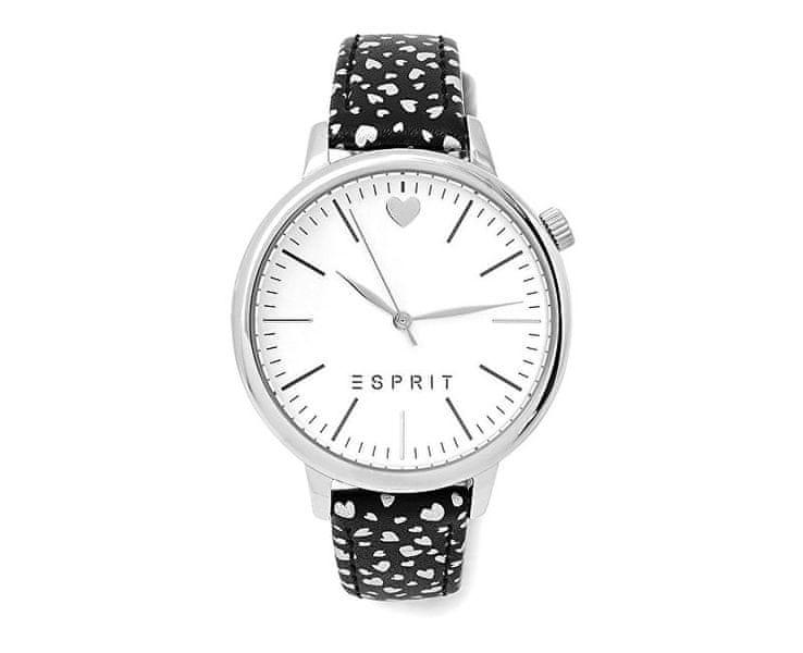 Esprit Esprit ES906562006U