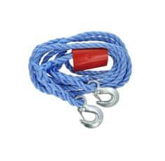 MAMMOOTH Tažné lano, délka 4 metry