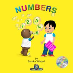 Wixted Stanka: Numbers
